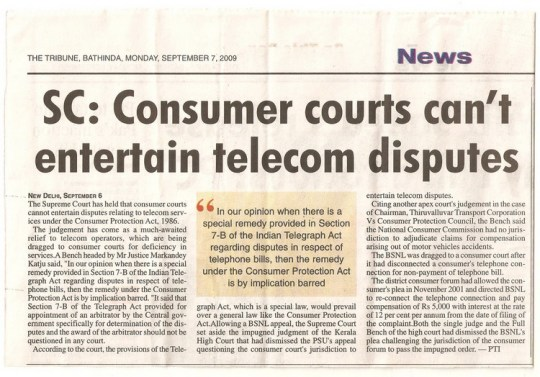 Image result for consumer courts in india