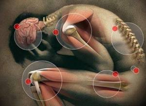pain management with hypnosis