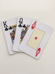 why-gamblers-don't-want-to-win