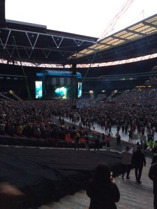 full-wembley-stadium