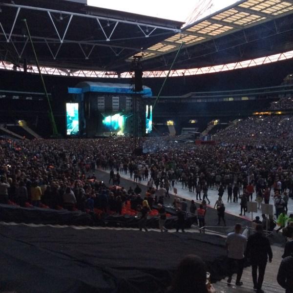 full-wembley-stadium