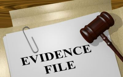 LATE APPLICATION TO SUBMIT NEW EVIDENCE – EPISODE 4