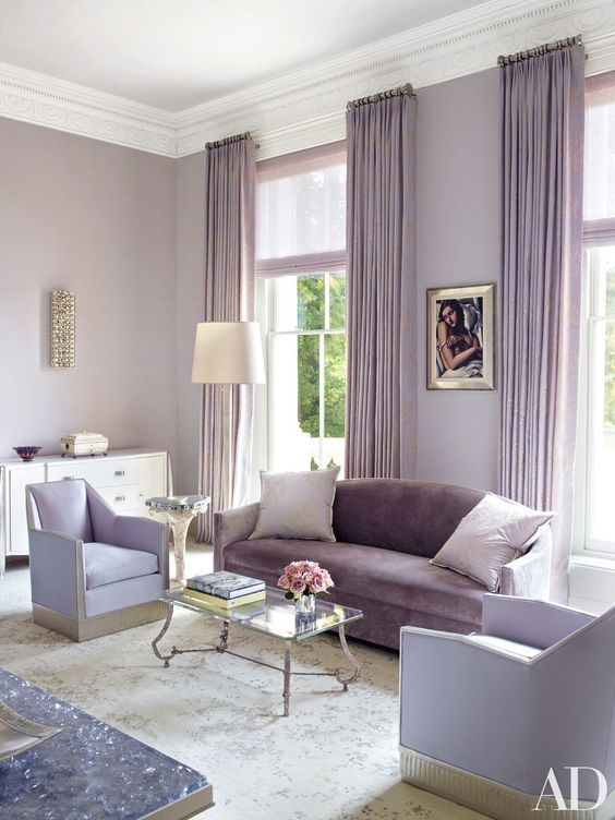 Living Room Trends 2018 - Graham's and Son on Living Room:5J0Grrq-Soy= Curtains Design  id=42256