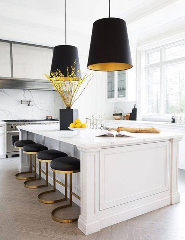 pendant lighting in kitchen graham s