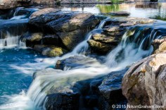 Purchase this image at the NikonGraham Store