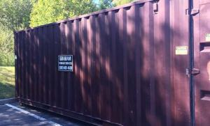 storage_container_2a