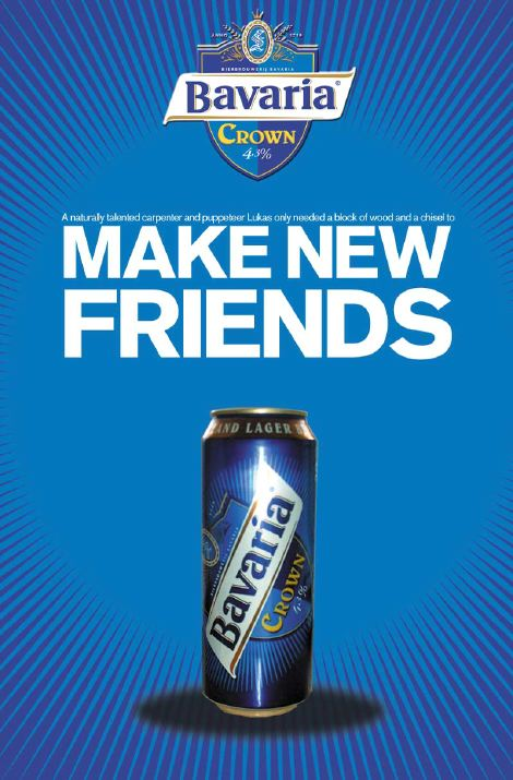6_2_make-new-friends