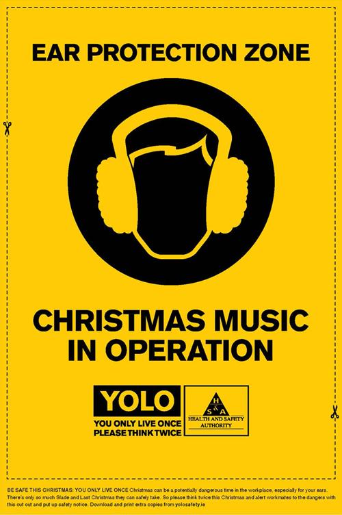 YOLO-MUSIC