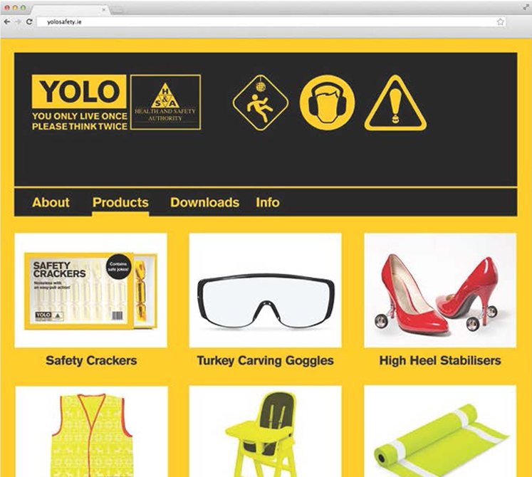 YOLO-SITE-PRODUCTS