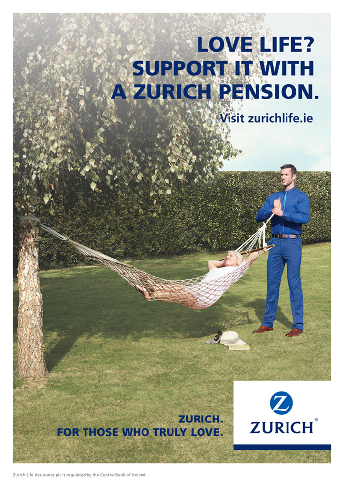 ZURICH-PRESS-ZHAMMOCK