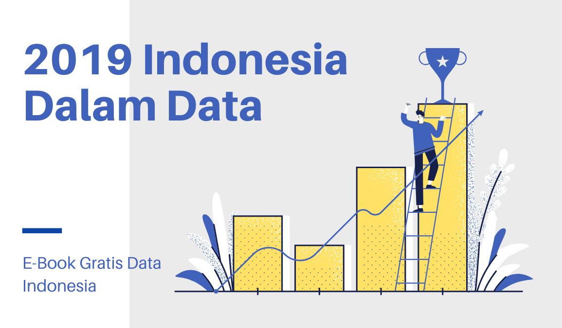 e-book-gratis-indonesia-data