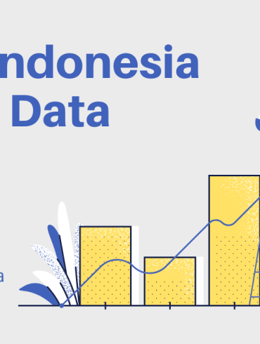 e-book-gratis-indonesia-data