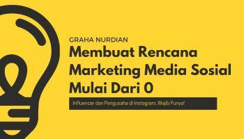 rencana-marketing-media-sosial