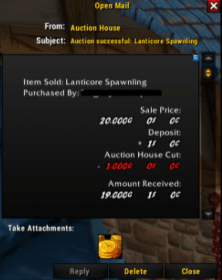 150216 Pets