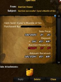 legion-boes-sales-6-image