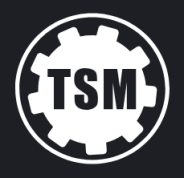 My Recommended TradeSkillMaster (TSM) Guides