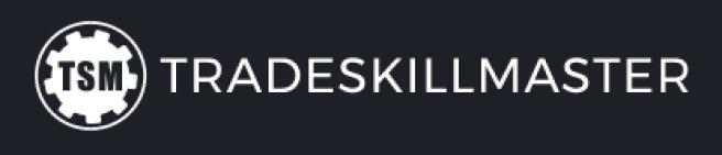 TradeSkillMaster Logo