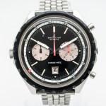 Breitling Co-Pilote 7651 Chrono-Matic