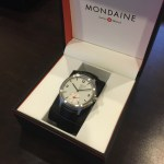 How Good Is the Mondaine Helvetica Smart Watch?