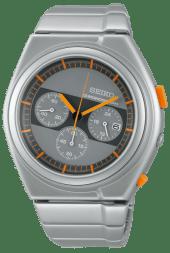 img_watch_sced057