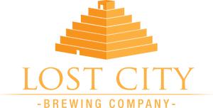 Nomi | Pale Ale | 6.1% ABV | Lost City