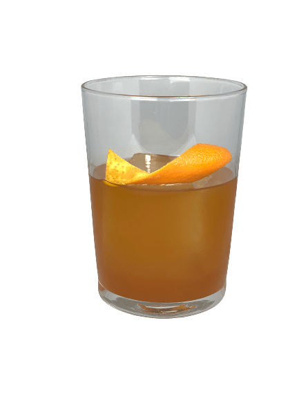 88 Old Fashioned