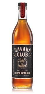 Havana Club Añejo