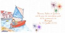 FP_margot_intérieur_blog