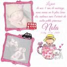 FP_Nola_verso_blog