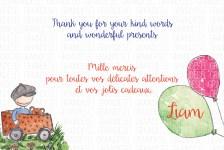 Remerciements_blog