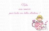 remerciements_Nola_blog