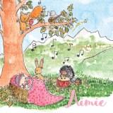 FP_naissance_aimie_web