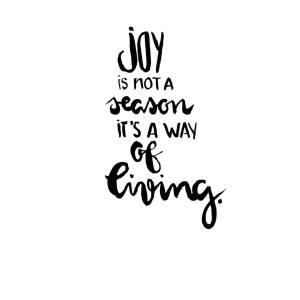 Challenge jour 4-Joy, happiness, love..#letteritnovember de @jennyhighsmith #graindevoie_script #fmsphotoaday #watercolor #brushlettering #brushscript #script #watercolorcalligraphy #watercolorlettering #watercolourlettering #mixedmediaart #mixedmedia #worldwatercolormonth #fmsphotoaday #letteringchallenge #handlettering
