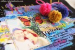 graindevoie-page-de-scrap-creatif-collage-acrylique