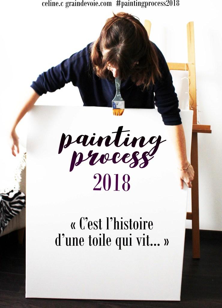 graindevoie-carbonel-painting-process2018-une-toile-qui-vit