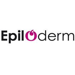 Logo Epiloderm