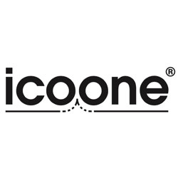 Logo Icoone
