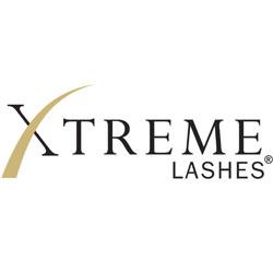 Logo Xtreme Lashes