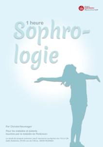 seances sophrologie graine de courage parkinson