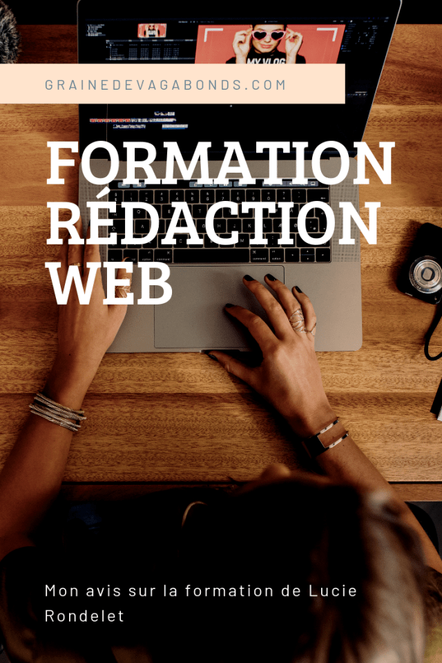 avis-formation-redaction-web