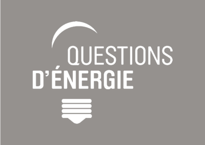 Rédaction – Articles sur le développement durable, Blog Romande Energie