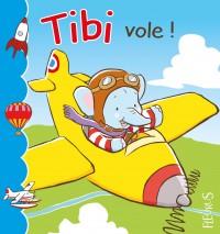tibi-vole-17255-200-500