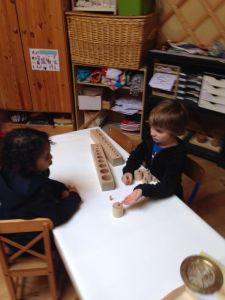 Permalien vers:Le projet Éducatif de l'Association:  Graines d'Extra Petits Terrestres
