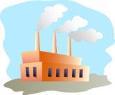 Pollution allergies hypnothérapeute séance hypnose paris 15