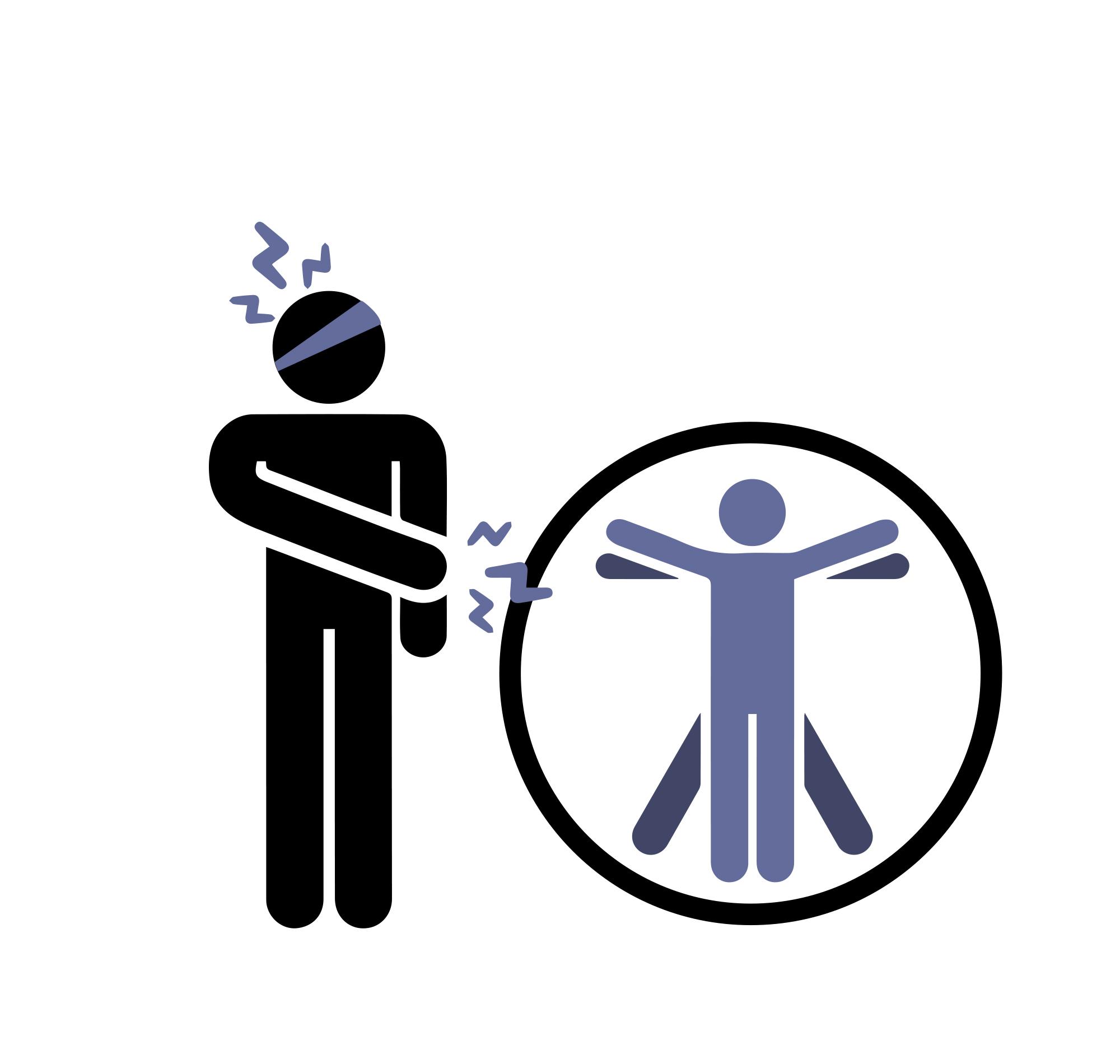 Safety Hazard Meaning