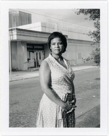 Black Teachers Matter