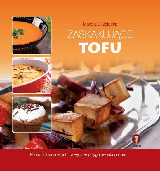 Zaskakujące Tofu