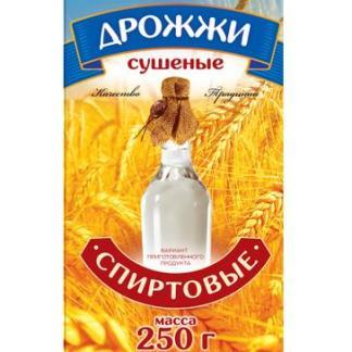 belorusskie spirtovie drozzi 250 g