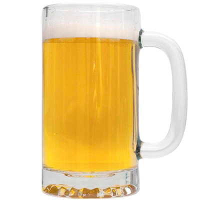 Американское пшеничное пиво