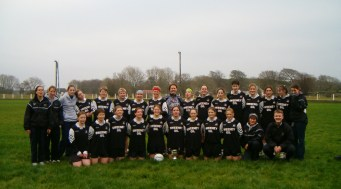 40 2004 DIVISION 3 LEAGUE WINNERS PIC